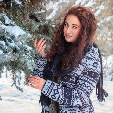 Фотография #313184, автор: Ольга Яковлева