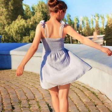 Фотография #313200, автор: Ольга Яковлева