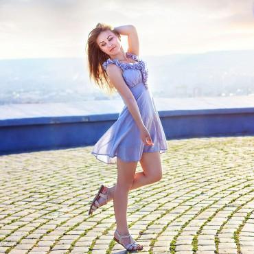 Фотография #313198, автор: Ольга Яковлева