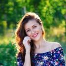 Ольга Яковлева - Фотограф Саратова