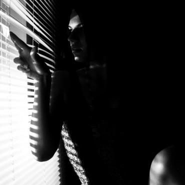 Фотография #313292, автор: Екатерина Павлюченко