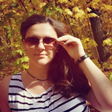 Фотография #313454, автор: Екатерина Соловьева