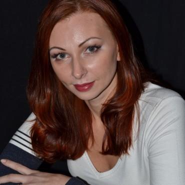 Фотография #314340, автор: Наталья Гридасова