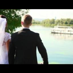 Видео #299339, автор: Игорь Никифоров
