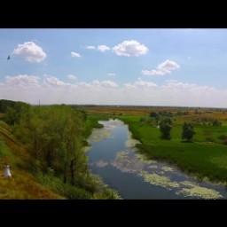 Видео #299458, автор: Игорь Никифоров