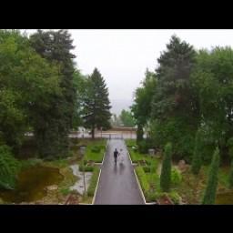 Видео #299411, автор: Игорь Никифоров
