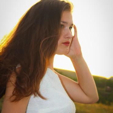 Фотография #318530, автор: Виктория Иванова