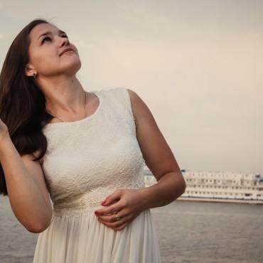 Фотография #318531, автор: Виктория Иванова