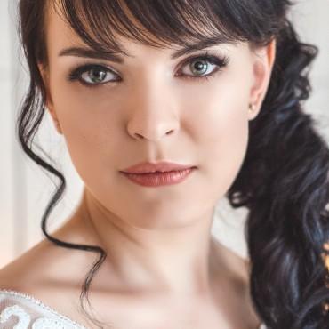 Фотография #321376, автор: Светлана Варфоломеева