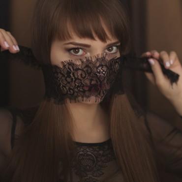 Фотография #317999, автор: Светлана Канаева