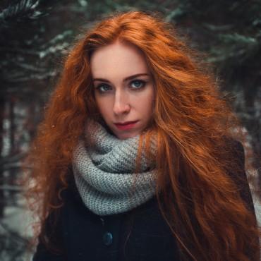 Фотография #316275, автор: Владимир Денисенко