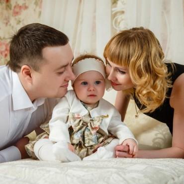 Фотография #316887, автор: Вячеслав Колодезев