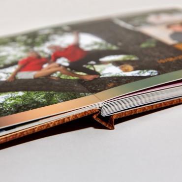 Альбом: Фотокнига, 20 фотографий