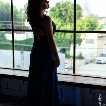 Фотография #318192, автор: Вячеслав Колодезев