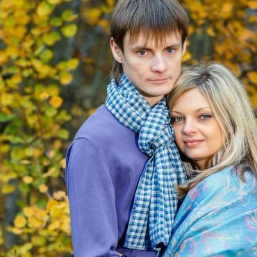 Фотография #316957, автор: Вячеслав Колодезев