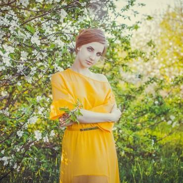 Фотография #317467, автор: Галина Тимашова