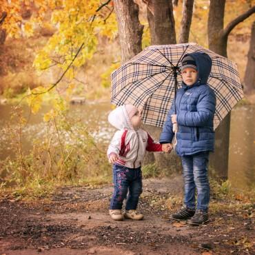 Фотография #318976, автор: Юлия Семенова