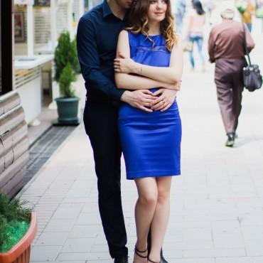 Фотография #317957, автор: Екатерина Ушакова