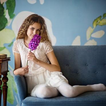 Фотография #323117, автор: Ирина Акчурина