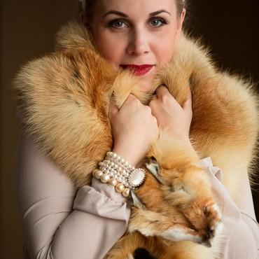 Фотография #320237, автор: Ирина Акчурина