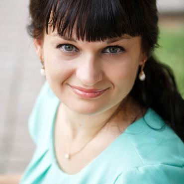 Фотография #319322, автор: Ирина Акчурина