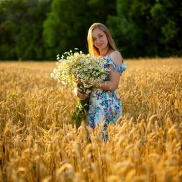 Фотография #319321, автор: Ирина Акчурина