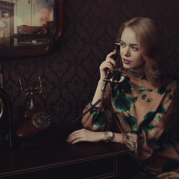 Фотография #321707, автор: Ирина Акчурина