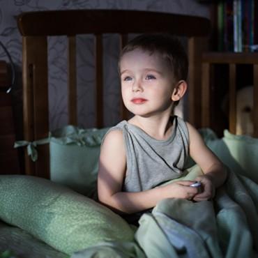 Фотография #318163, автор: Ирина Акчурина