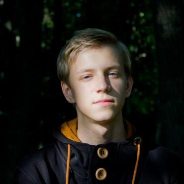 Фотография #305835, автор: Юлия Зверева