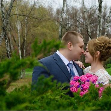Фотография #304053, автор: Юлия Лавицкая