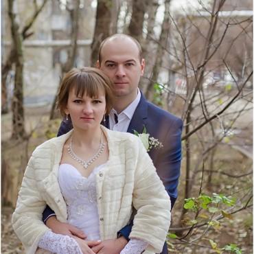Фотография #304042, автор: Юлия Лавицкая