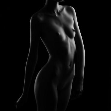 Фотография #319693, автор: Юлия Лавицкая