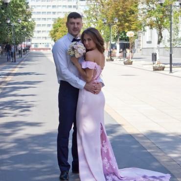 Фотография #310471, автор: Алина Бесперстова