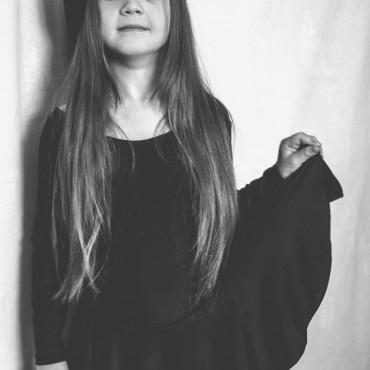 Фотография #305151, автор: Мария Покотилова