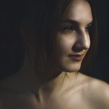 Фотография #305134, автор: Мария Покотилова
