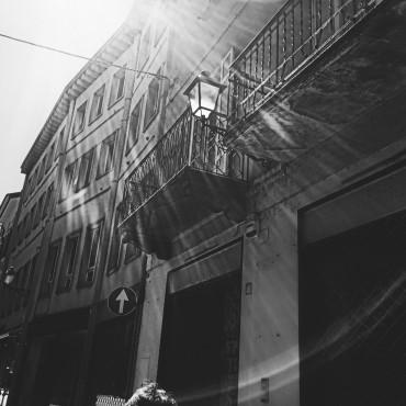 Фотография #323658, автор: Натали Ланго