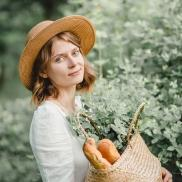 Мария Нечаева - Фотограф Саратова