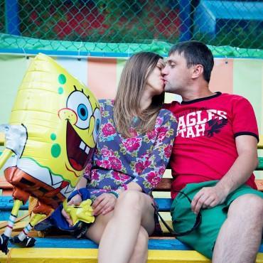 Фотография #305153, автор: Мария Нечаева