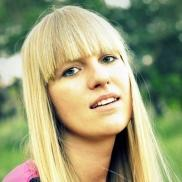 Яна Сова - Фотограф Саратова
