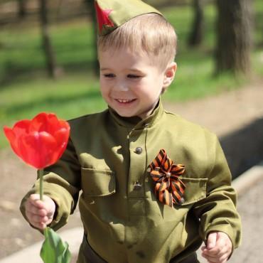 Фотография #301510, автор: Анастасия Тарасова