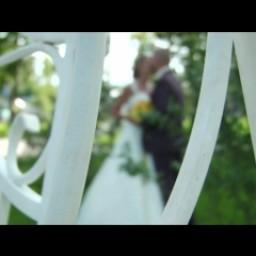 Видео #299520, автор: Илья Чепакин