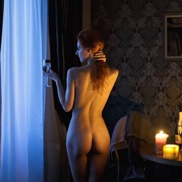 Фотография #324959, автор: Сергей Войнов