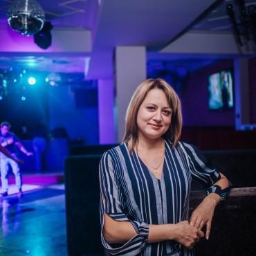 Фотография #325135, автор: Ольга Панкрашова