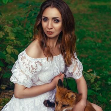 Фотография #550203, автор: ирина гредникова