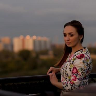 Фотография #550206, автор: ирина гредникова