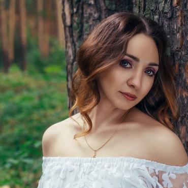 Фотография #550204, автор: ирина гредникова