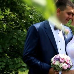Видео #549516, автор: Дарья Созинова
