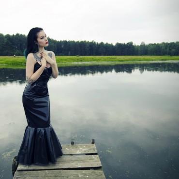 Фотография #550252, автор: Кристина Александрова