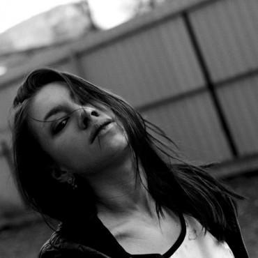 Фотография #550381, автор: Юлия Лисова