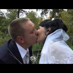 Видео #549511, автор: Анна Скатова